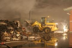20.Feb.2006 - Brand Industriegebiet Arheilgen