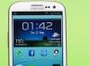 Samsung Galaxy S3 - I9300