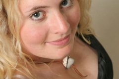 24.Jun.2008 - Maika