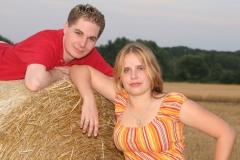 25.Jul.2006 - Alina
