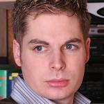 2007-03-26 Erik O. Martin